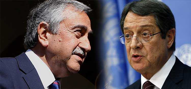 Anastasiades: Turkey has to decide and state if she wants us to proceed or not