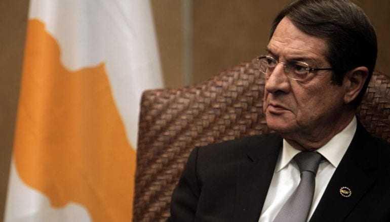 Ομοσπονδία Κυπροαμερικανικών Οργανώσεων: «απαράδεκτες υποχωρήσεις» στις διαπραγματεύσεις