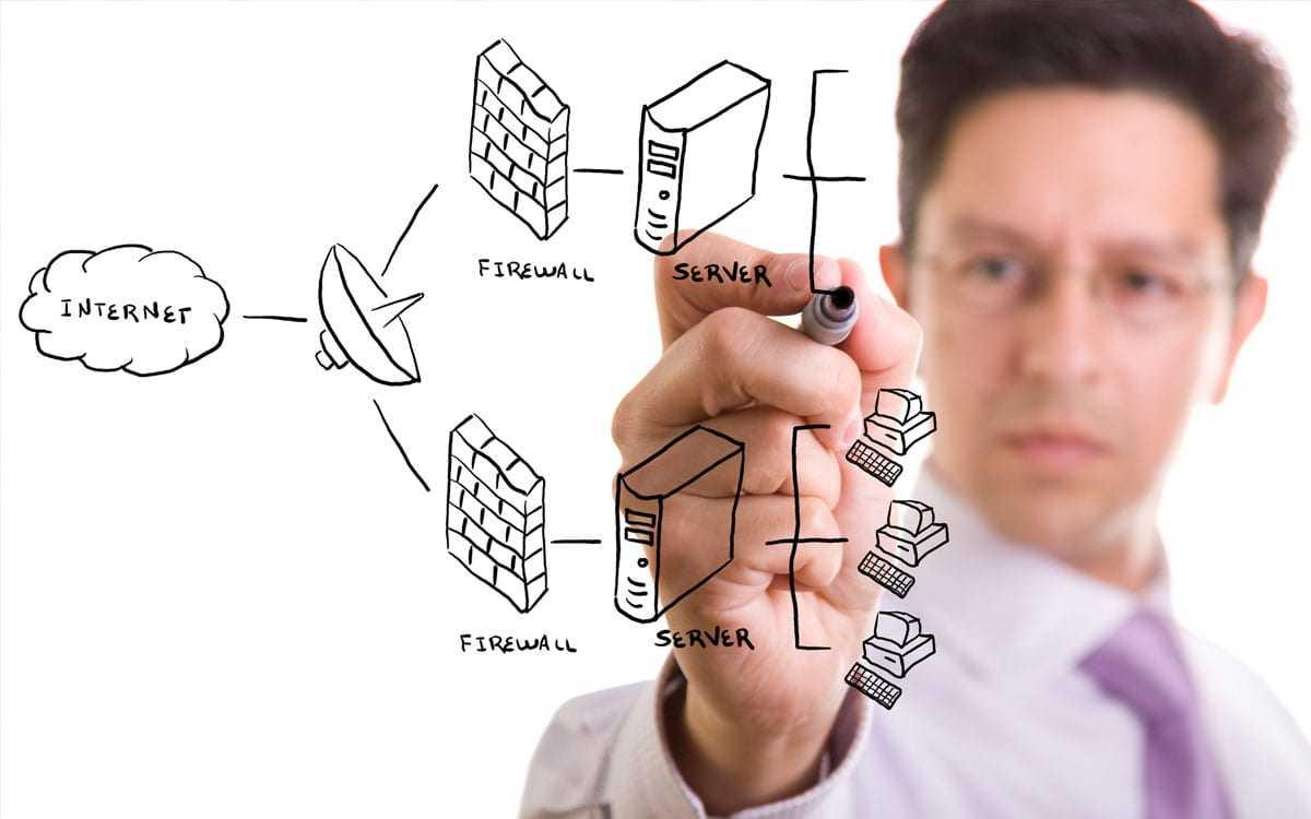 Περιζήτητοι οι Γενικοί Διευθυντές Ψηφιακής Τεχνολογίας σύμφωνα με την έρευνα «CIO Survey 2017»