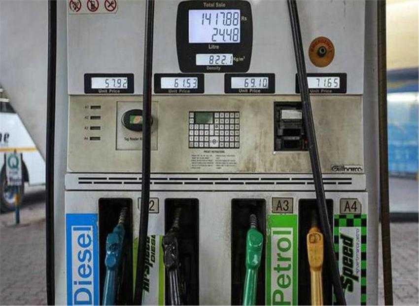 Πετρέλαιο ή βενζίνη: Τι αυτοκίνητο μας συμφέρει;