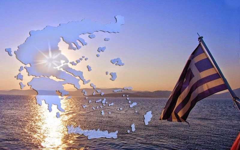 Η Ελλάδα μπορεί – και θα τα καταφέρει