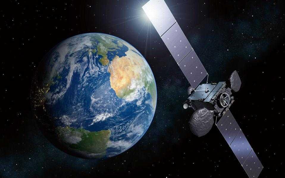 Η Ελλάδα στο Διάστημα: Το φιλόδοξο σχέδιο σε νέες βάσεις