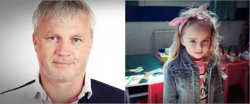 Cyprus: new helpful information on the abduction case