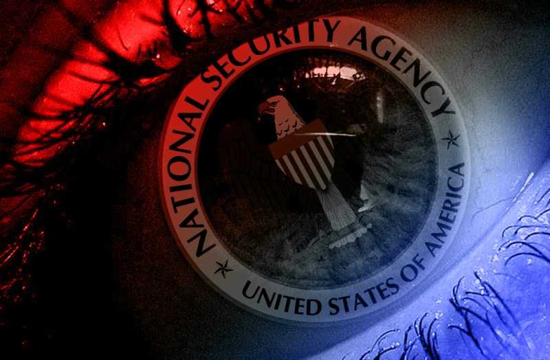NSA collected more than 151 million records of Americans' phone calls