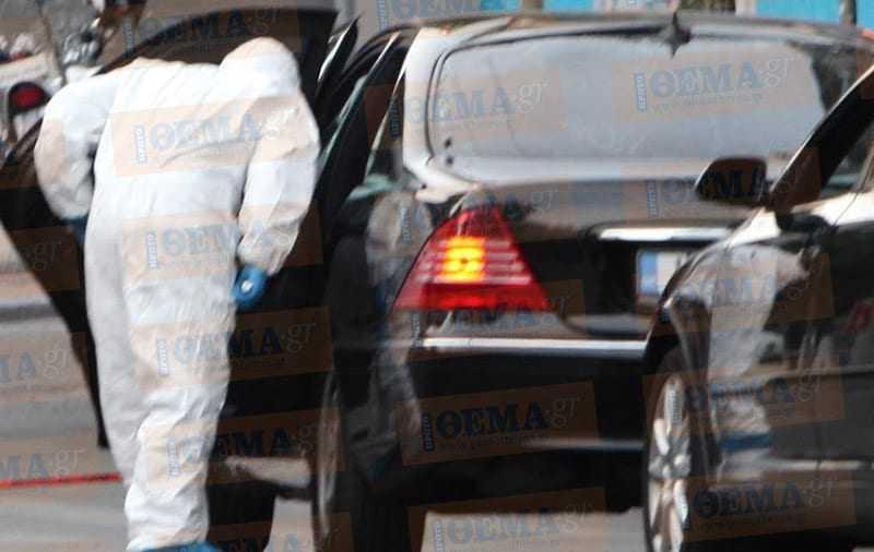 Φακελος Τρομοκρατία: Τι φοβάται η ΕΛΑΣ μετά την πρόσφατη επίθεση στον Λ. Παπαδήμο