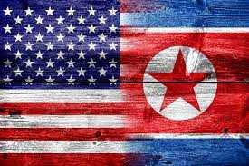 America asks for more pressure on North Korea