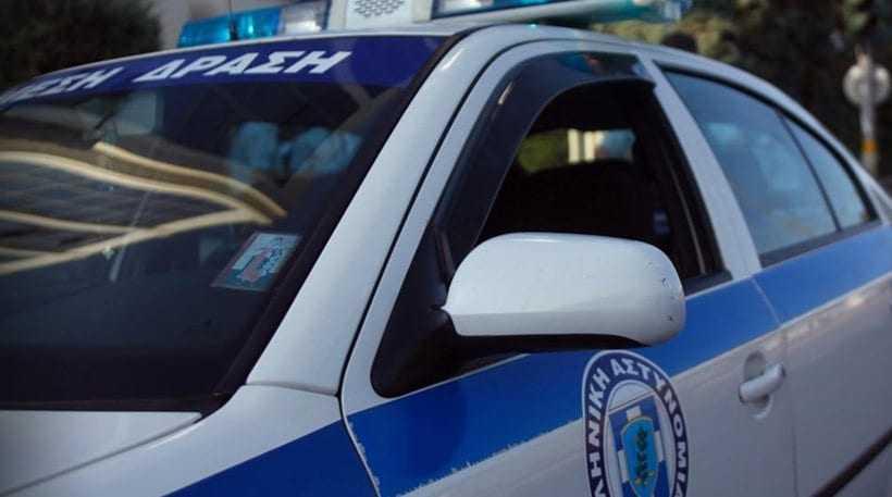 Η Ελληνική αστυνομία εξοπλίζεται απέναντι στην ισλαμική τρομοκρατία