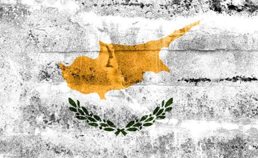 Cyprus is fighting for its life: bi-communalism' and 'bi-zonality will be the end of Cyprus