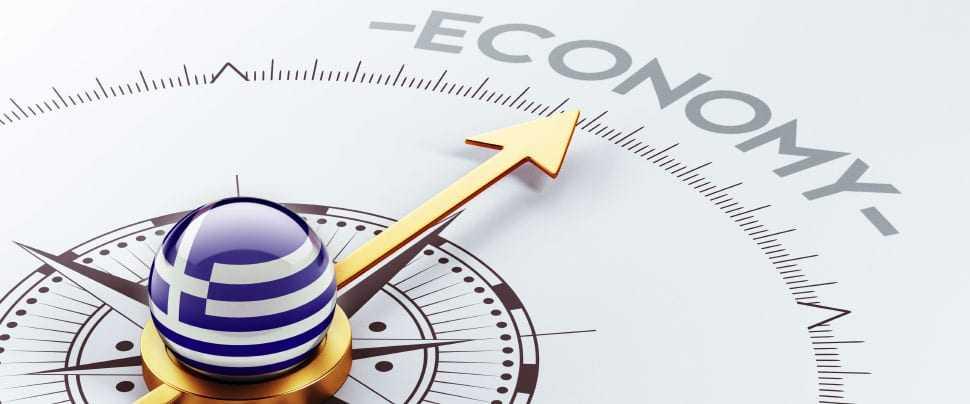 Υπάρχουν (ακόμα) λύσεις για την ελληνική οικονομία
