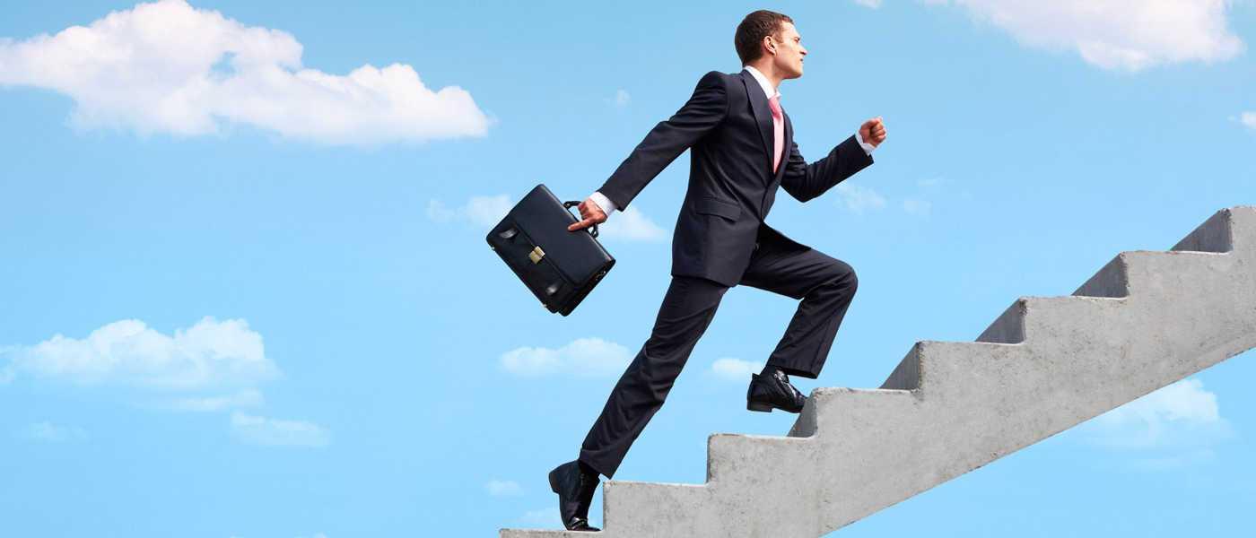 Σεμινάρια για την ενδυνάμωση των επαγγελματικών σας δεξιοτήτων