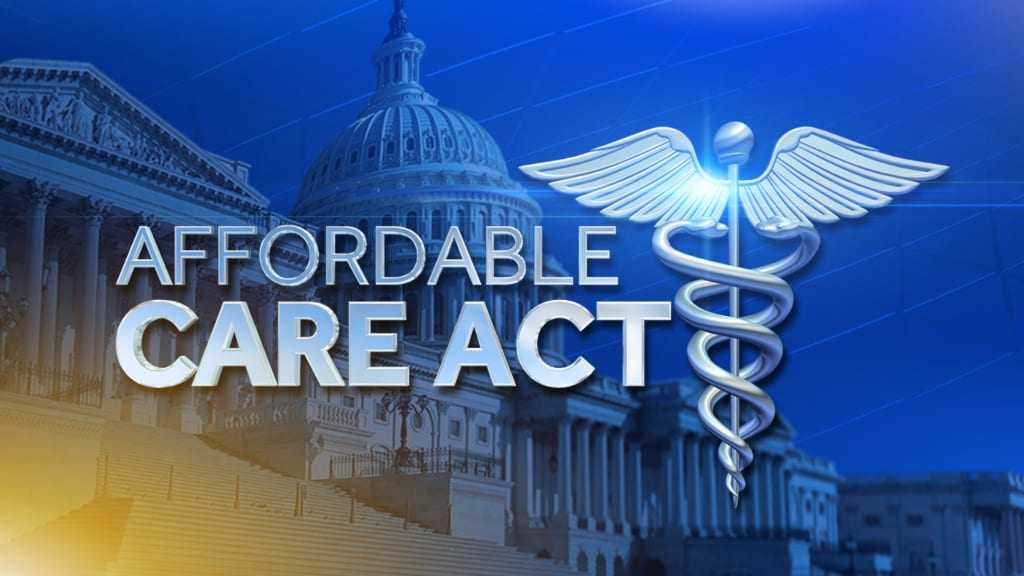 Why repealing the ACA matters