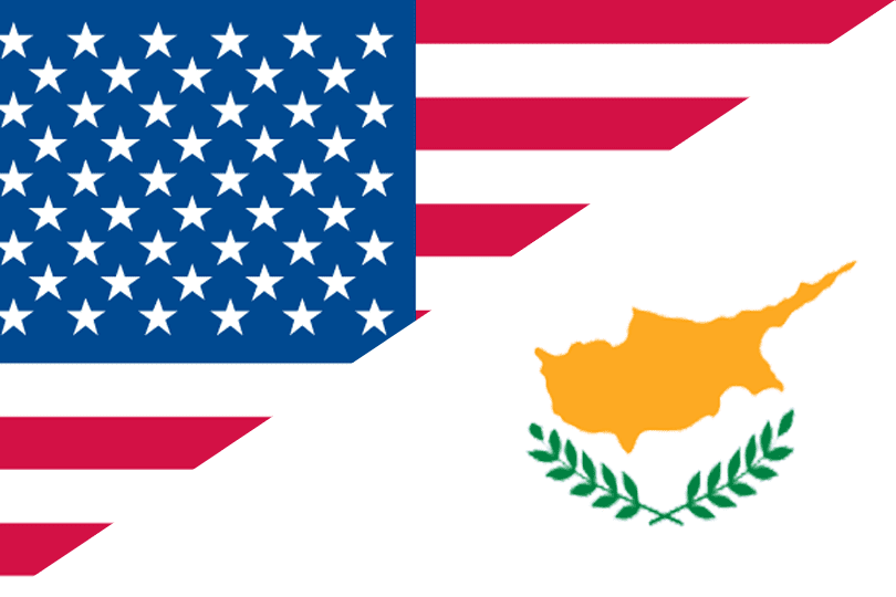 Pan-Macedonian Association USA: Looking forward to a free, united, and sovereign Cyprus