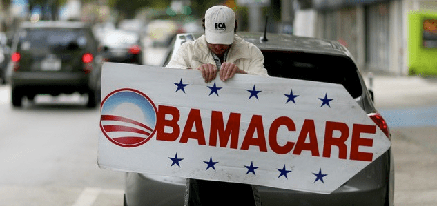 Why the Republicans should oppose to the repealing of Obamacare?