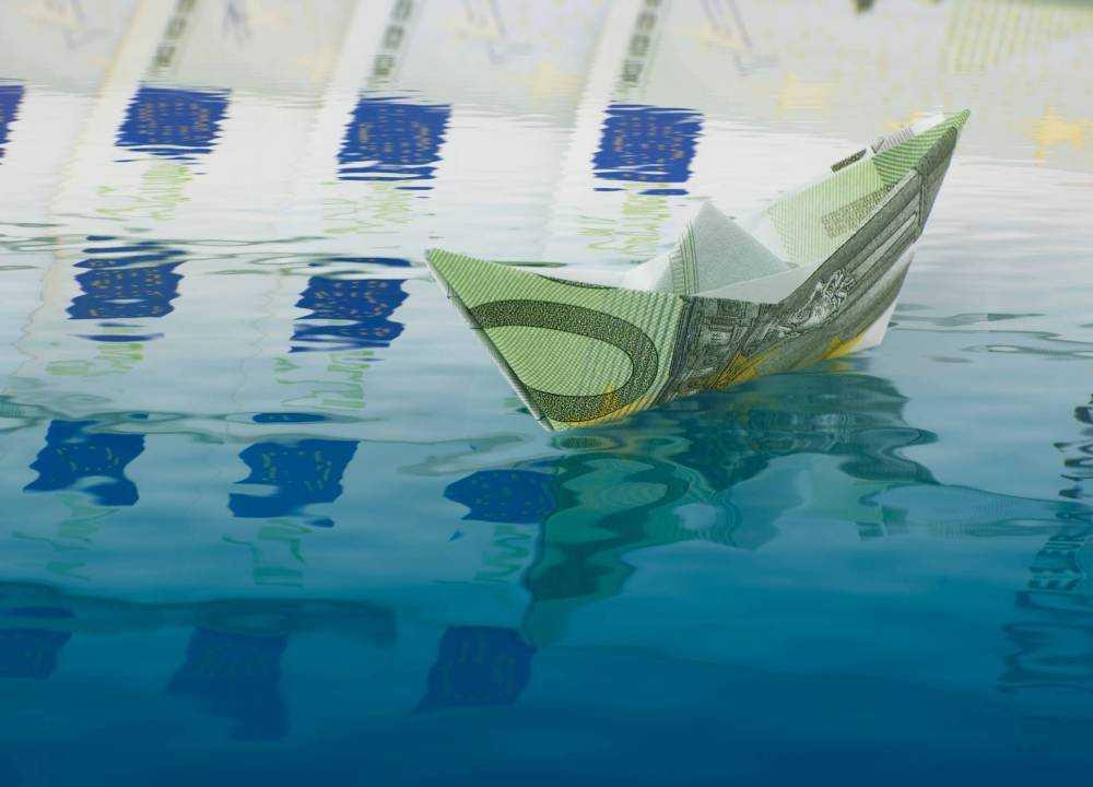 Η θέση της Ελλάδας στην παγκόσμια κατάταξη ανταγωνιστικότητας