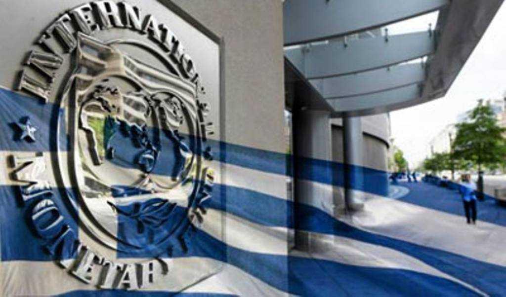 Εγκρίθηκε το πρόγραμμα του ΔΝΤ για την Ελλάδα-Οι κόντρες, οι κατηγορίες και ο συμβιβασμός για την τελική συμφωνία