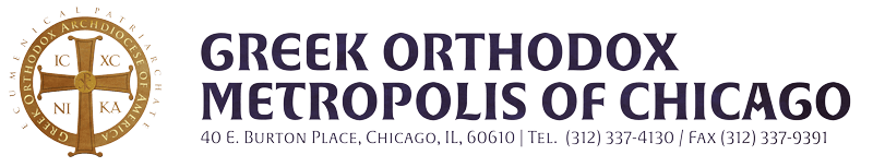 The selection of the next Metropolitan of Chicago will shape the future of the entire Greek Orthodox Church in America