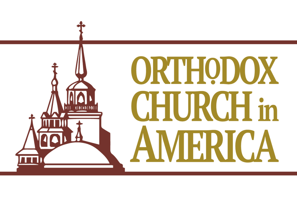 Orthodox Churches of America: Racism betrays the core human values of love and solidarity
