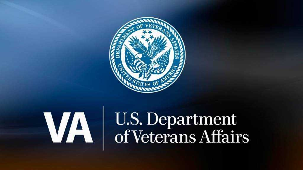 The President has promised to make reforming the VA a top priority
