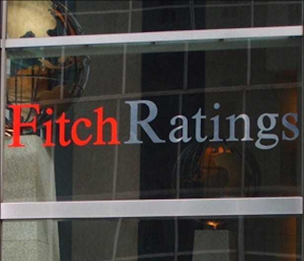 Πόσο μεγάλη επιτυχία είναι η αναβάθμιση της ελληνικής οικονομίας από τον οίκο Fitch