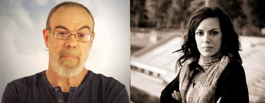 Ελένη Κριτσιδήμα: Ανιστόρητος ή εγκάθετος ο Γιώργος Κυρίτσης για τις σταλινικές διώξεις των Ελλήνων του Πόντου