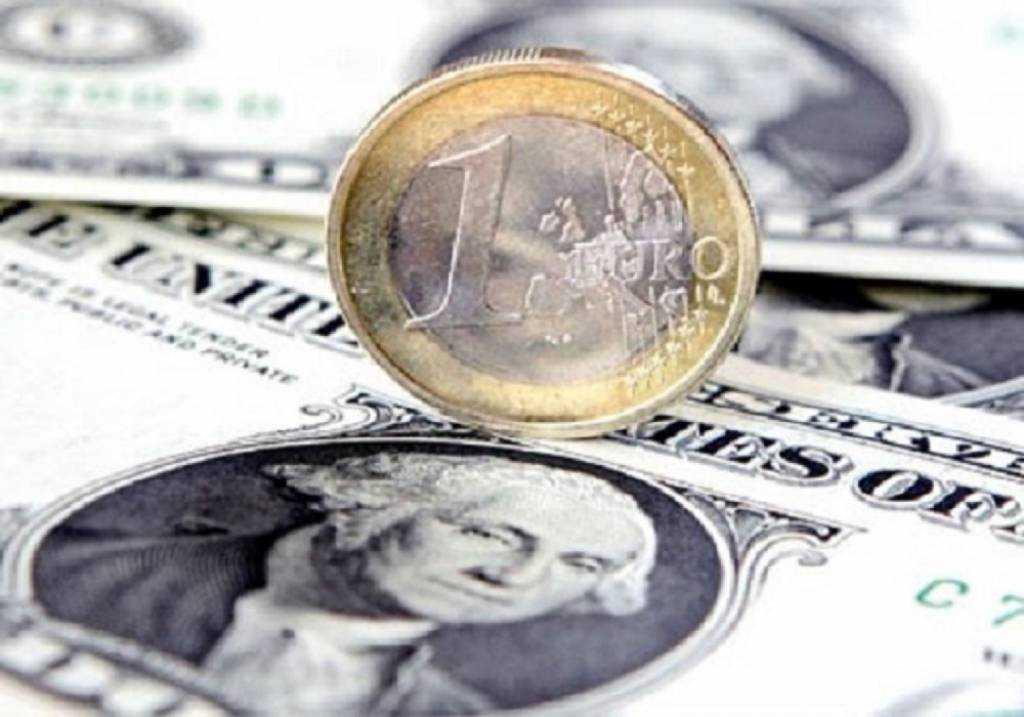 Η Ευρώπη βελτιώνει το επενδυτικό περιβάλλον της και απειλεί τις ΗΠΑ