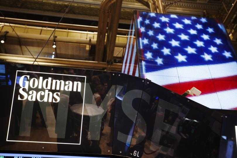Goldman Sachs: Η ιστορία μιας τράπεζας που έφτασε να κυβερνά τον κόσμο