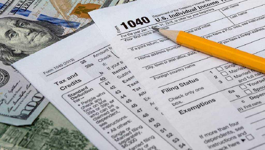 What tax reform America needs?