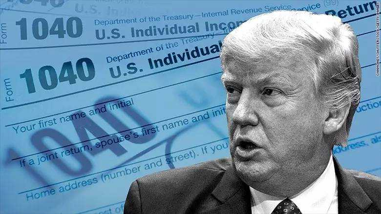 Will Trump's tax reform benefit small business owners?