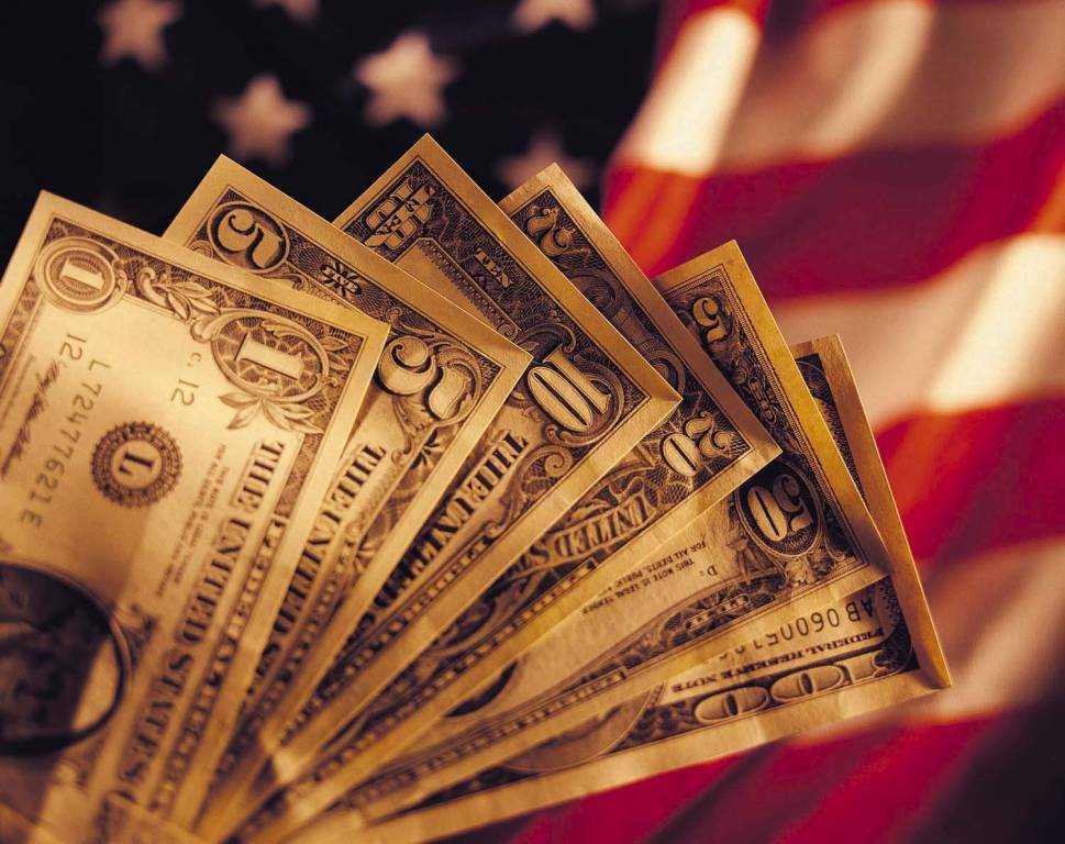 Τα χειρότερα έρχονται στην Αμερικανική Οικονομία