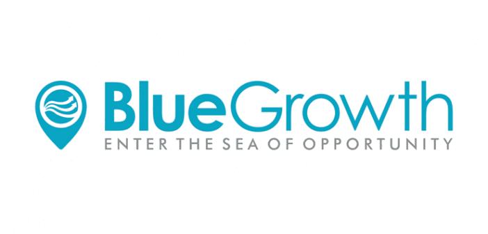 4ος Διαγωνισμός Bluegrowth Piraeus: Ο διαγωνισμός της θαλάσσιας οικονομίας ξεκίνησε