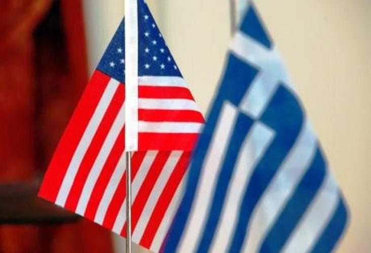 Η Ελληνική Ομογένεια επενδύει στην Ελληνική Οικονομία