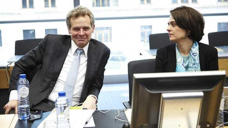 ΔΝΤ: Δεν ζητάμε νέα μέτρα