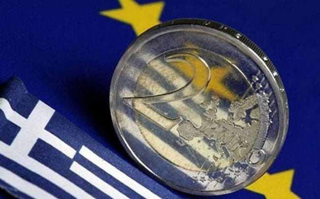 Η ασταθής πολιτική σκηνή της Ελλάδας,δημιουργεί αβεβαιότητα σε πιθανούς επενδυτές