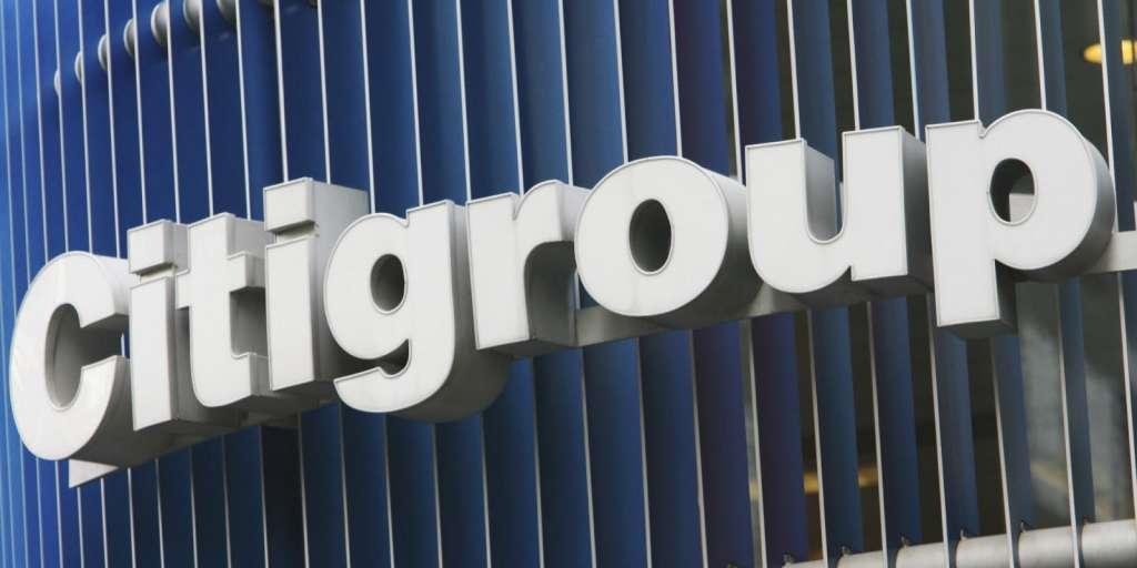 Citigroup: Θετικό το κλίμα μεταξύ κυβέρνησης και δανειστών