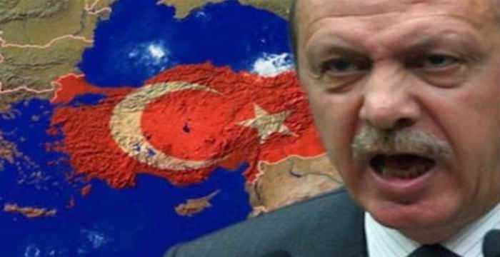 Σε τεντομένο σκοινί οι ισσοροπίες μεταξύ Ερντογάν και Δύσης