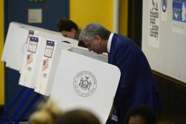 Δημοτικές Εκλογές με «άρωμα» Ελλάδας