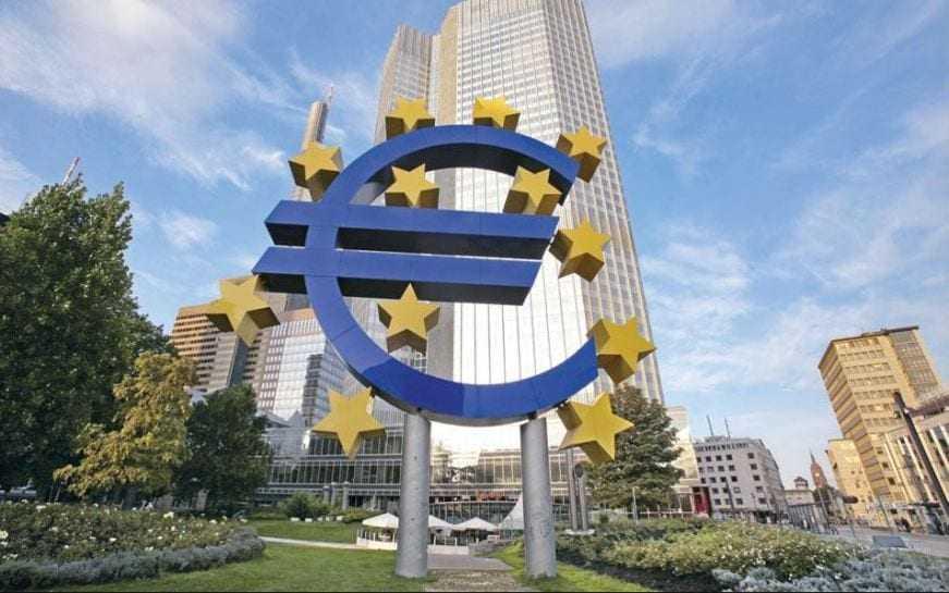 Τα ελαττώματα της νομισματικής ένωσης