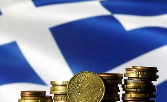 «Ο κίνδυνος άτακτης χρεωκοπίας παραμένει» προειδοποιεί η Capital Economics