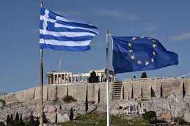 ΕΚΤ: Τέλος το waiver στις 21 Αυγούστου -Εκλεισε οριστικά η πόρτα του QE για την Ελλάδα