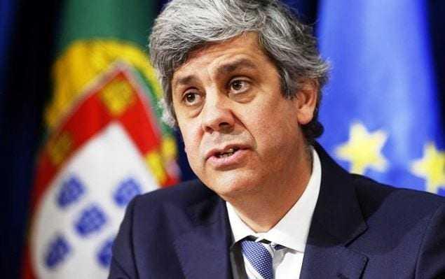 Πρόεδρος Eurogroup: Οι μεταρρυθμίσεις να υλοποιηθούν τις επόμενες εβδομάδες