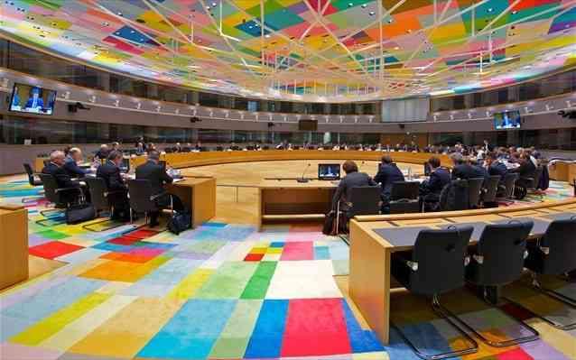 Bloomberg: Δεν θα πάρει την δόση η Ελλάδα στο σημερινό Eurogroup