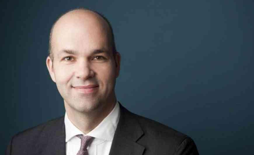 Μάρσελ Φράτσερ : Θα υπαρξει ελάφρυνση του ελληνικού χρέους φέτος