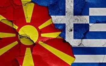 Γιατί τόση προχειρότητα για τη συμφωνία με τα Σκόπια;
