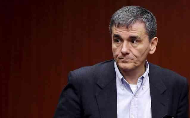 Οι επενδυτές ανησυχούν από την πολιτική αστάθεια στην Ελλάδα