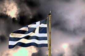 Handesblatt: Αυστηρή επιτήρηση για δεκαετίες στην Ελλάδα