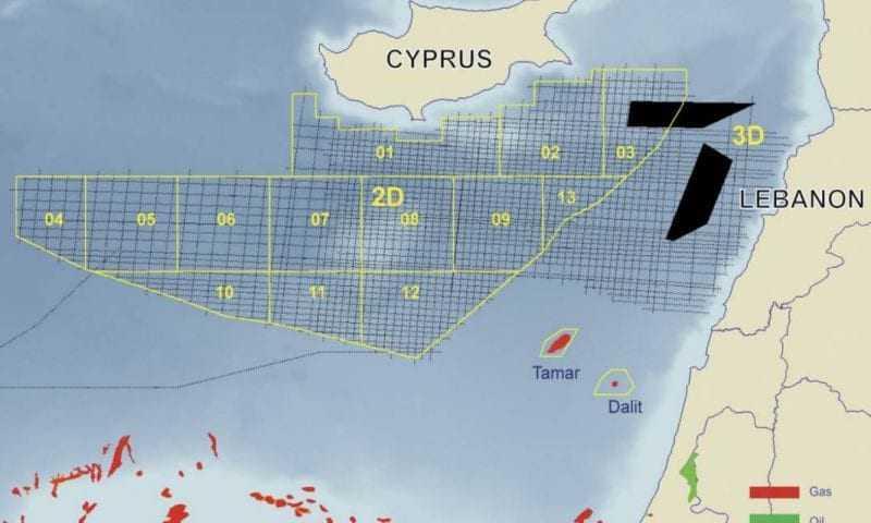 Stratfor: Η Τουρκία μπορεί να εντείνει την επιθετική της συμπεριφορά απέναντι στην Κύπρο