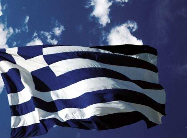 Η Ομογένεια ρίχνεται στη μάχη για την Μακεδονία και την Ελλάδα