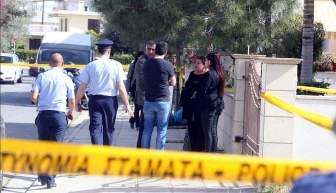 Νέα σύλληψη για το διπλό φονικό στην Κύπρο