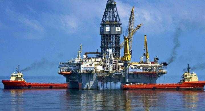 ENI: Θα συνεχίσουμε τις δραστηριότητες μας στην κυπριακή ΑΟΖ