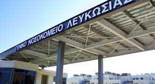 Κύπρος: Νεκρή 25χρονη – Καταπλακώθηκε από ράφι εν ώρα εργασίας